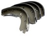 MGA Brake Shoe Set 18G8526K