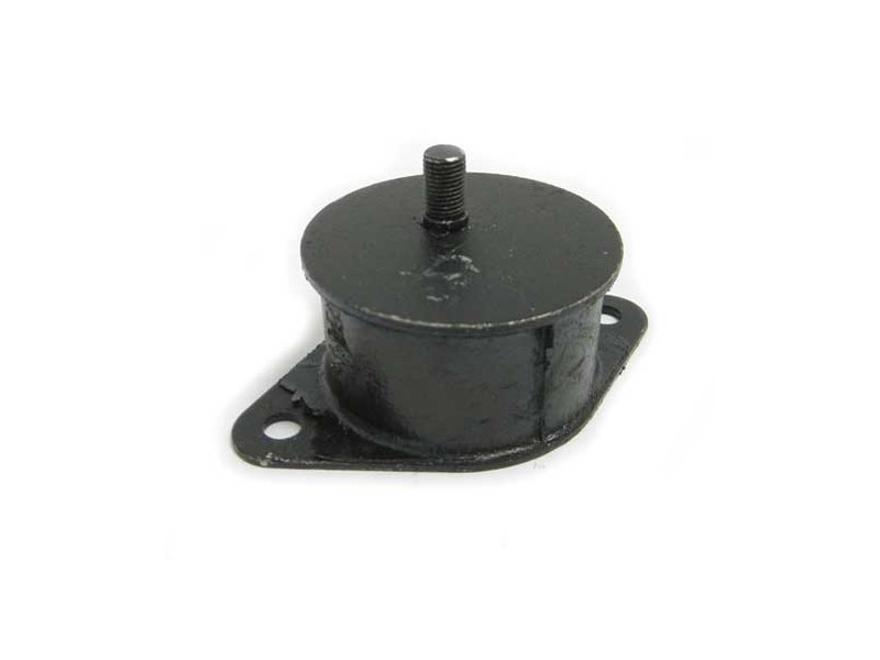 MGB Engine Mounting 1975-1980 BHH1621