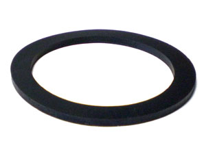 MGB Fuel Tank Sender Unit Seal - ARA1502