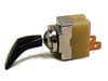 MGB Overdrive Switch 1962-74 BHA4513