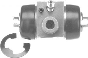 MGB Rear Wheel Cylinder GWC1103