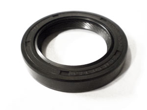 MGB Timing Cover Oil Seal - 88G561