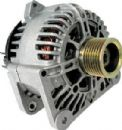 MGF Alternator - GNU2630 / FRA369 / ALT410