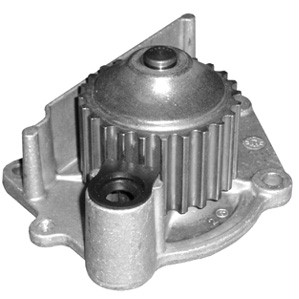MGF & MGTF Modified Water Pump - QCP3553