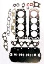 MGF & MGTF Multishim Head Gasket Set