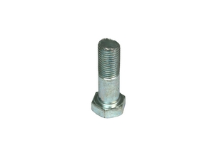 MGB Brake Disc Bolt - BTB198