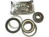 MGB Front Wheel Bearing Kit - GHK1005
