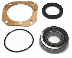 MGB Rear Wheel Bearing Kit Banjo Type GHK1133