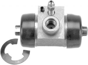 MGB Rear Wheel Cylinder - GWC1122