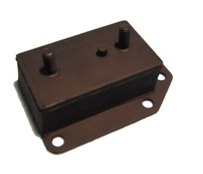 MGB RH Engine Mounting 1962-1974 BHH1351