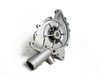 Rover P6 3.5 V8 Water Pump - GWP310