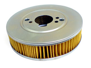 Triumph Dolomite Air Filter - GFE1051