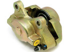 Triumph Herald Type 14 NEW Brake Caliper - 159130 RH