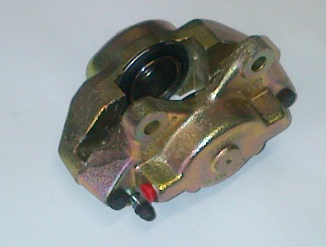 Triumph Spitfire Type 14 Recon Brake Caliper - 159131 LH