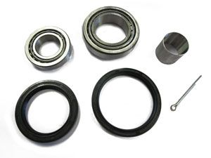 Triumph Stag / 2000 Rear Wheel Bearing Kit GHK1015